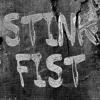 Stinkfist - Extended(Live)