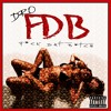 Young Dro - F.D.B. (AR Remix)