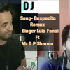 Despacito - Luis Fonsi, Daddy Yankee ft. Justin Bieber (Music Video)