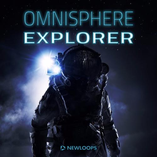 Omnisphere Explorer Audio Demos (Omnisphere Patches)
