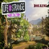 Download Music From Life is Strange Before the storm #1 Daughter
