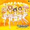 [CD] Orange Sapphire 市原仁奈と龍崎薫.ver