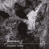 Radiohead - Present Tense (Cover Pepe Jota)