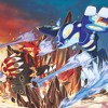 Pokémon - Omega Ruby & Alpha Sapphire (PUNYASO Remix)
