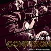 033a - Mixed Up Confusion (Woody And Bob)