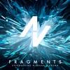 Fragments - Approaching Nirvana & Akuma