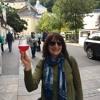 Debbie Stone: A Taste of Austria