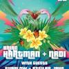 HearTropical DJ Nadi & Brian Hartman w Supalow & Stellar Jays 1