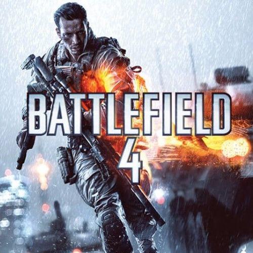 zarcortgame battlefield 4