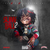 Young Nudy Gnarly Feat. Drugrixh Peso