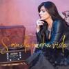 Som da Minha Vida - Fernanda Brum Portada del disco