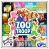 Zoo Troop | Music Mania
