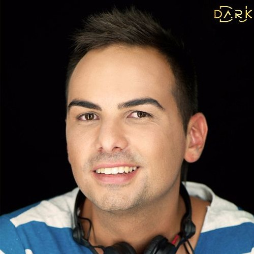 Dj Dark @ Radio Podcast (21 October 2017)