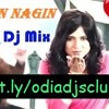 Nagin_Nagin_Sister_Sridevi_Hard_Dance_Hit_Mix_Dj_Appu