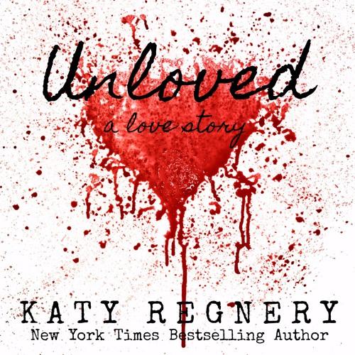 Unloved Readaloud 1 Prologue