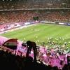 Download تريقة علي يوسف سيف وايمن الكاشف الطريق الي برج العرب يوم مباراة الكونغو Mp3