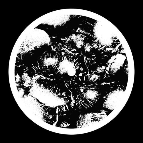 Winter In June - Eternal Lovers [SSX06]