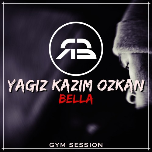 Bella (Gym Session)
