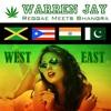 Reggae Meets Bhangra (East N' West)