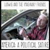 A Political Satire