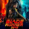 Blade Runner 2049 2017 full movie free download