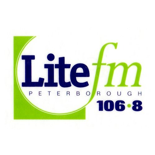 Lite FM 106.8 - Launch (24th July 1999)
