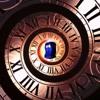 Doctor Who Theme (cyBARmen Remix) - Discokingz
