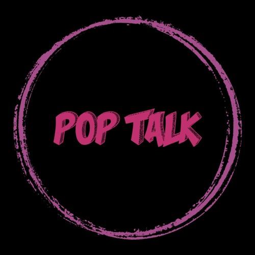 Baixar Pink: Beautiful Trauma, Post Malone #1, New Fifth Harmony