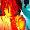 Trippie Redd (Prod. Diplo) (FULL SONG)