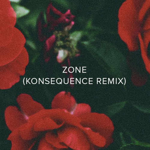 Zone (Konsequence Remix)