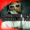12 MINUTOS DE TAMBOR 1990 COM GRAVE (DUVIDO VC FIC.m4a