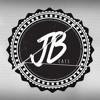 1011 - Next Up instrumental | SKG - Casa de papel instrumental (Prod. @JammaBeats_)