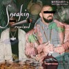 Sneakin(Remix)