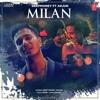 Milan - Deep Money Ft. Arjun (Official)