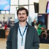 How to successfully launch the Kickstarter campaign for a hardware product with Markiyan Matsekh