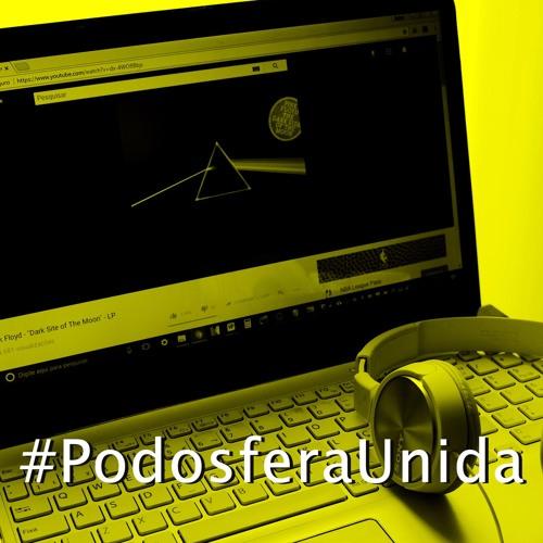 Especial #PodosferaUnida - O consumo de música na internet