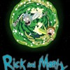 Rick And Morty Show |Opening Theme| Rap Beat (Prod. by T.K.D) #TKD Muzik #RickAndMorty