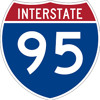95 the interstate