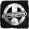 Ice Creamm - Retro Clubs 90' (Trance - House Mixtape)