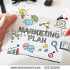 Top tips on how to make an effective marketing plan