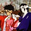 KuroKami the Black God x ConstantOcean - Goblins and Addys (prod Kid Ocean)