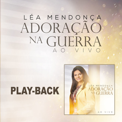 mapa do tesouro anderson freire playback com letra