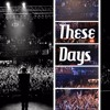 Mike Stud - These Days (starring: Marcus Stroman) sped up 1.5 times