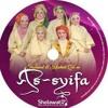 As Syifa - Nurul Huda Album Sholawat dan Khotmil Qur`an ini