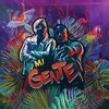J Balvin - Mi Gente (Xanderlouis Bootleg)