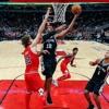 Download Postgame Wrap: Spurs still unbeaten in Chicago Mp3