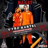 Video NEW VYBZ KARTEL THE BADDEST DJ EVER MIXTAPE OCTOBER 2017 [RAW VERSION] 1876899-5643 download in MP3, 3GP, MP4, WEBM, AVI, FLV January 2017