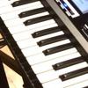 Slow Jazz Piano Piece 2 by JZ