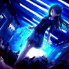 Nightcore- Let Me Hear