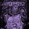 NBA Youngboy X PeeWeeLongway What Chu Gon Do C&S
